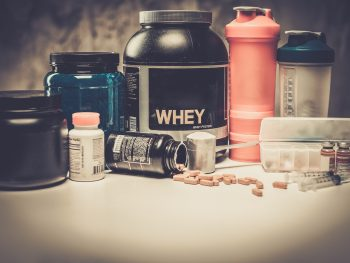 10 Best Multivitamins for Bodybuilding