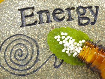The Best Energy Pills 2020