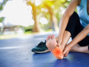 What Foods To Stay Away From With Neuropathy