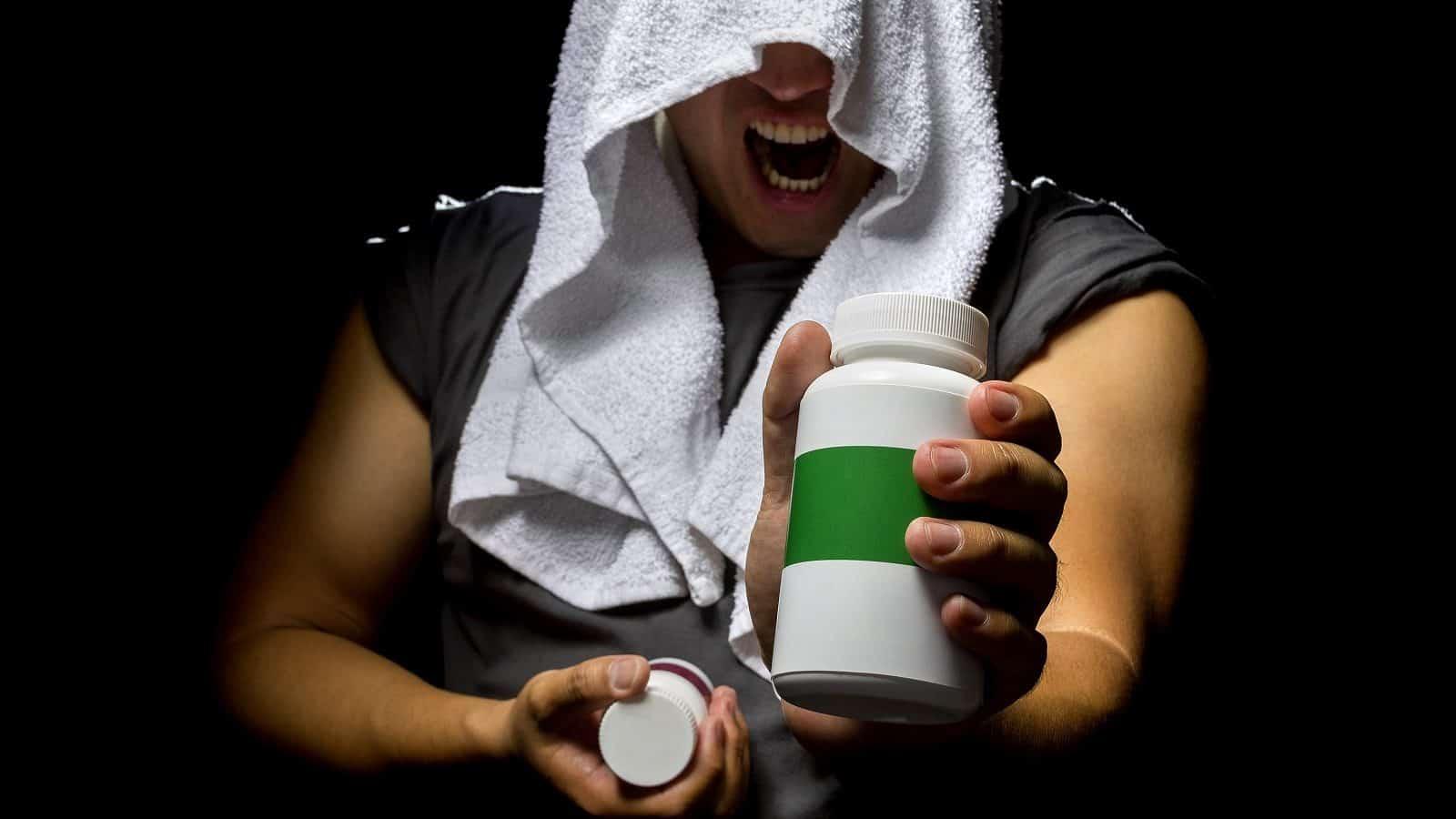 9 Best HGH Supplements For Men