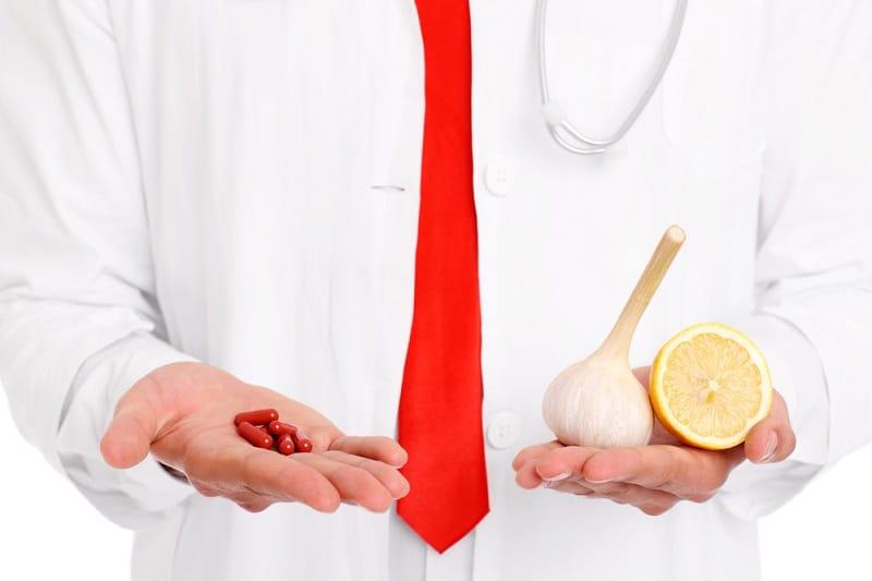 Best Garlic Supplements, Harold P. Freeman, capsule