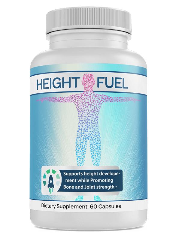 Best Height Growth Pills, harold p. freeman patient navigation institute, Height