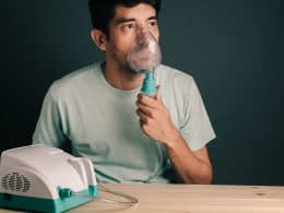 Best Nebulizer Machine For Easy Breath