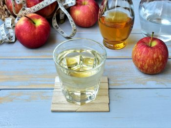 Does Apple Cider Vinegar Help You Lose Weight