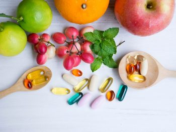 Best Multivitamin Supplements For Vegans